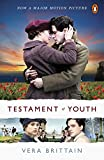 img - for Testament of Youth (Movie Tie-In) book / textbook / text book