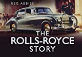 The Rolls-Royce Story (Story series)