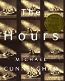 The Hours: A Novel (0374172897) by Michael Cunningham