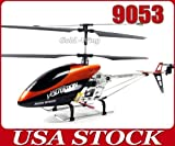 518zD6cAvFL. SL160  26 Double Horse 74CM 9053 3.5ch Rc Helicopter Gyro big RTF Toy