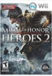 Medal Of Honor: Heroes 2 - Wii