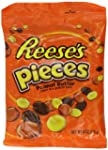 Reeses Pieces 170 g (Pack of 2)