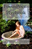 img - for FocusPocus Playbook: The Magic of Changing Your Mind book / textbook / text book