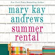 Summer Rental | [Mary Kay Andrews]