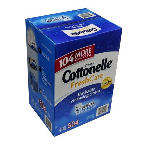 cottonelle-fresh-care-flushable-cleansing-cloths-504-cloths