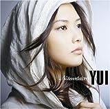 Namidairo-YUI