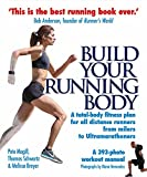 Build Your Running Body: A Total-Body Fi...