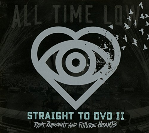 straight-to-dvd-ii-past-present-and-future-hearts-vinyl