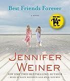 Best Friends Forever: A Novel