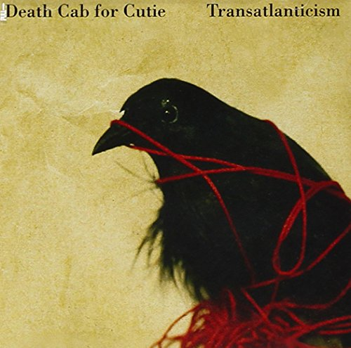 Death Cab For Cutie - VISIONS All Areas, Volume 43 - Zortam Music