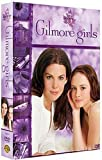 Image de Gilmore Girls - Saison 3