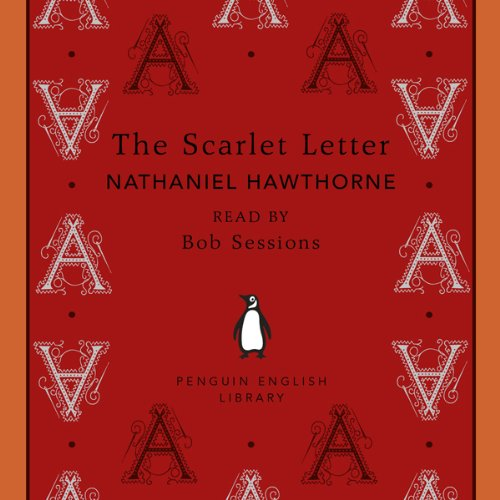 the price of pearl in nathaniel hawthornes novel the scarlet letter Nathaniel hawthorne's background influenced him to write the bold novel the scarlet letter one important influence on the story is money hawthorne had never made much money as an author and the birth of his first daughter added to the financial burden (biographical note vii.