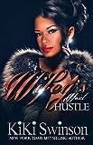 Kiki Swinson Wifey's Next Hustle