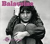 echange, troc Daniel Balavoine - Les 50 Plus Belles Chansons : Daniel Balavoine (Coffret 3 CD)