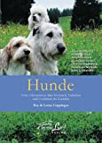 img - for Hunde book / textbook / text book