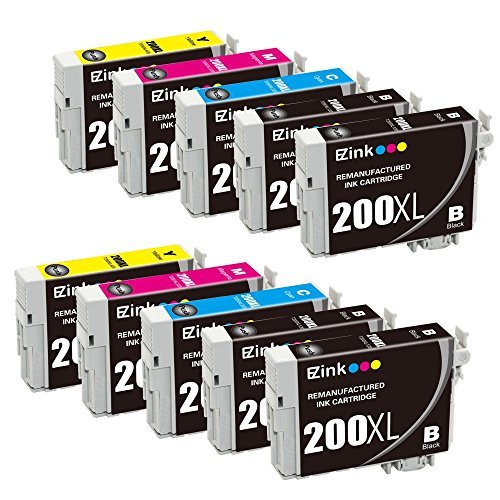 e-z-ink-remanufactured-ink-cartridge-replacement-for-epson-200xl-200-xl-4-black-2-cyan-2-magenta-2-y