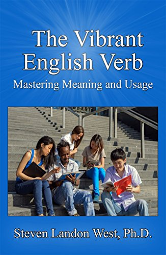 the-vibrant-english-verb-mastering-meaning-and-usage-english-edition