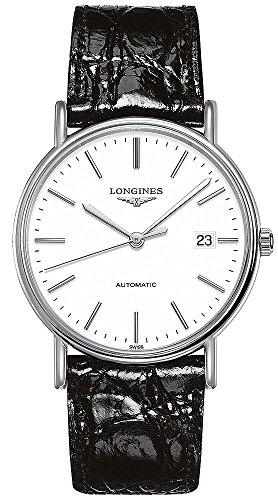longines-l49214122-la-grande-classique-presence-automatic-reloj-hombre