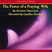 The Power of a Praying Wife | [Stormie Omartian]