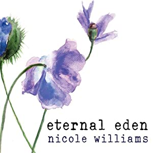 Eternal Eden Audiobook