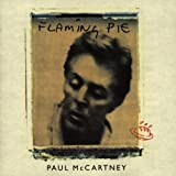 Flaming Pie - MCCARTNEY PAUL