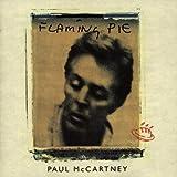 Flaming Pie - MCCARTNEY PAUL