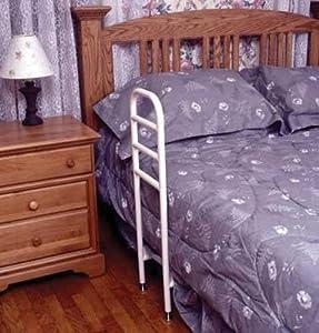 AmFab Bedside Valet