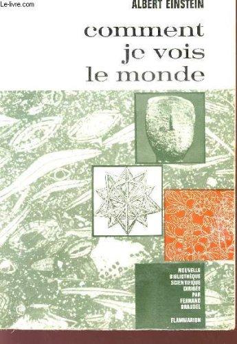 twilight 5 pdf francais gratuit