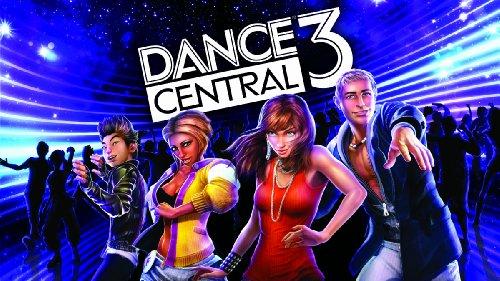 【ゲーム 買取】Dance Central 3