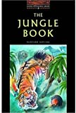 The Jungle Book (Oxford Bookworms Library, Level 2) (0194229777) by Rudyard Kipling