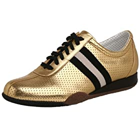 Endless.com: BALLY Men's Free-M-P Lace-Up Sneaker: Categories - Free Overnight Shipping & Return Shipping