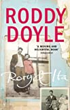 Rory and Ita (0099449226) by Doyle, Roddy