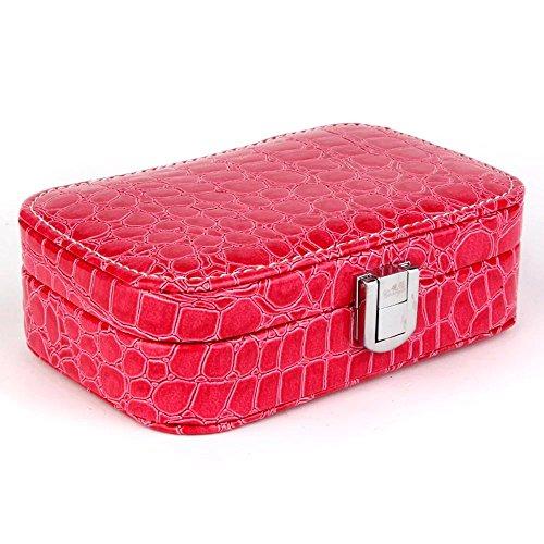 eyx-formula-new-fashion-crocodile-pu-leather-lockable-jewelry-accessories-box-storage-casesportable-