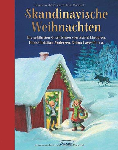 Skandinavische Weihnachten das Buch von Mauri Kunnas - Preis vergleichen und online kaufen