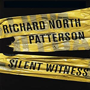 Silent Witness | [Richard North Patterson]