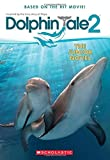img - for By Gabrielle Reyes Dolphin Tale 2: The Junior Novel book / textbook / text book