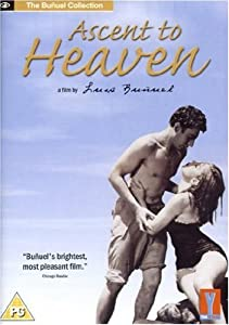 Ascent To Heaven [DVD]