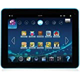 Kurio 10 Android Tablet for Kids