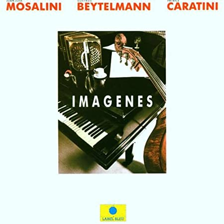 [Jazz] Playlist - Page 2 518zaMH%2BwPL._SY450_