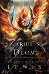 Zariel's Doom (Angels and Djinn, Book 3)
