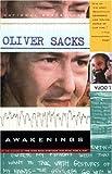 Awakenings (Vintage)