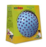 "Edushape 7"" Senso-Dot Ball, Colors May Vary"