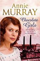 Chocolate Girls