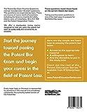 Patent Bar Exam Practice Questions - Volume I (Ed9, Rev 07.2015)