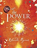 Cover of The Power by Rhonda Byrne 0857201700