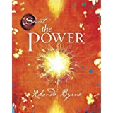 The Powerby Rhonda Byrne