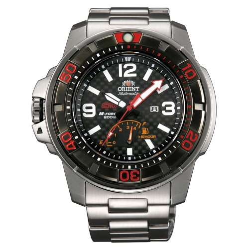 orient-sel06002b0-reloj-de-pulsera-automatic-m-force-ref-subaru-sti-ltd-edt