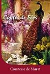 Contes de f�es: Comtesse de Murat