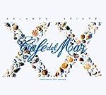 Cafe Del Mar Vol.20