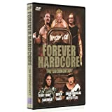 Forever Hardcore [2007] [DVD]by Terry Funk